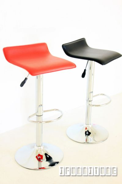 Picture of ABBY Bar Chair