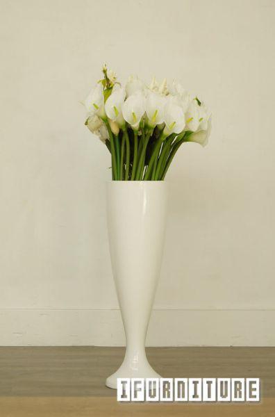 Picture of 0023 Floor Vase