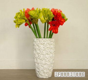 Picture of Q65 Floor Vase