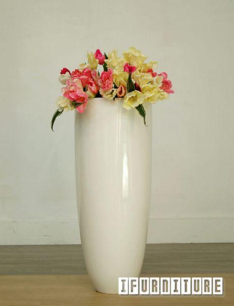 Picture of Q90 Floor Vase