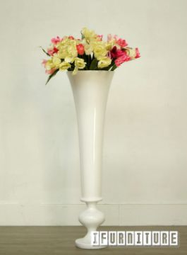 Picture of Q155 Floor Vase