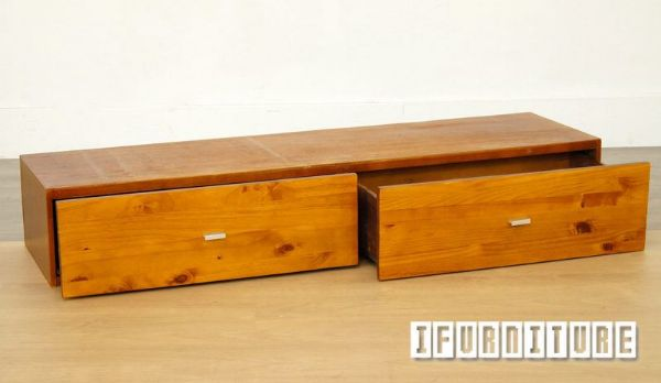 Picture of AURORA Storage Box/ Drawer Unit *2 colors