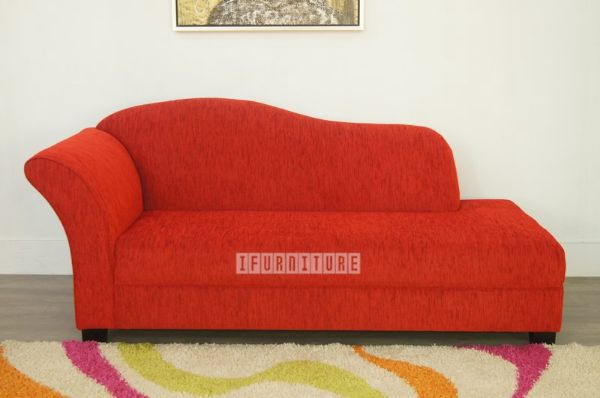 Picture of RICCO Chaise *NZ Made, Any Color, Any Fabric