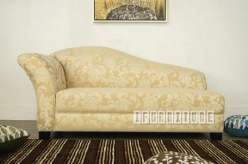 Picture of NOVARA Chaise *NZ Made, Any Color, Any Fabric