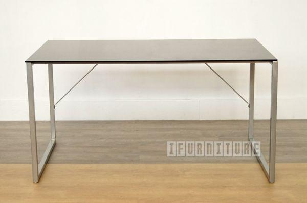 Picture Of FERGOT Glass Study Desk