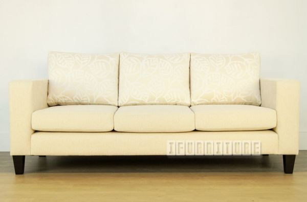 MEZZO 1 2 3 Sofa NZ Made Any Fabric Any Size