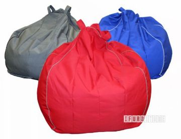Picture of STUDIO Jumbo Size Bean Bag For Both Indoor Outdoor