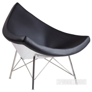 Picture of Coconut Lounge Chair
