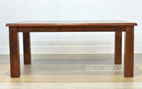 Picture of CALINGTON Rustic 180 Dining Table