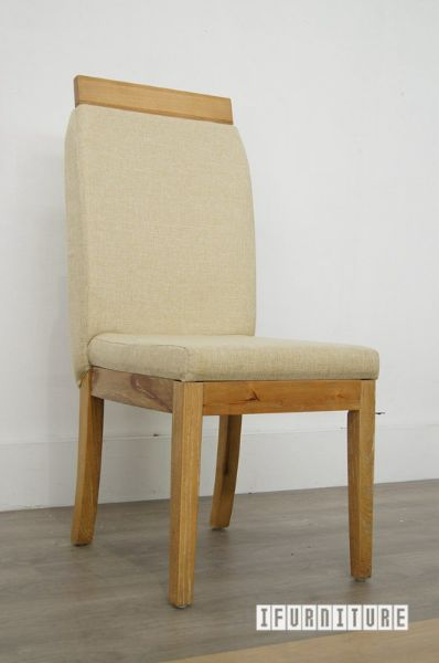 Picture of VELA Dining Chair