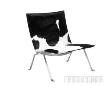 Picture of Replica PK22 Chair *Pony Skin