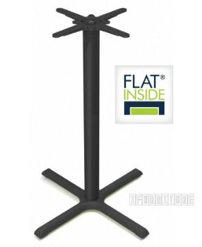 Picture of KX30 FLATTECH Auto Adjust BAR Height Base