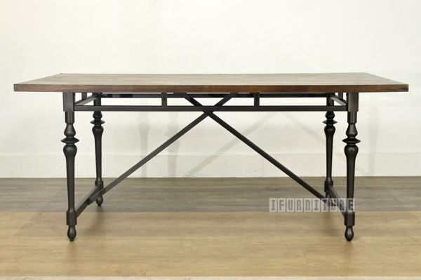 Picture of HAMPTON Dining Table