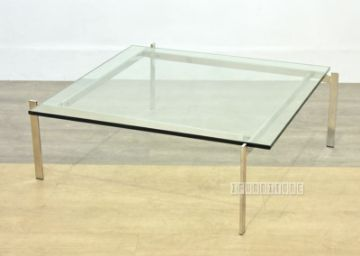 Picture of PK61 Coffee Table Replica
