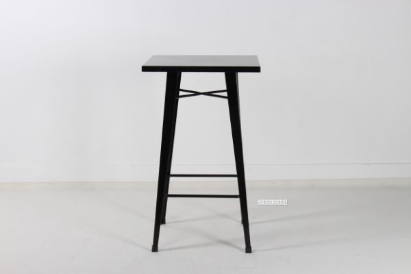 Picture of TOLIX Replica Bar Table
