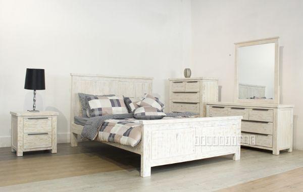 King Bedroom Suites Nz - Connexions.store • Connexions.store