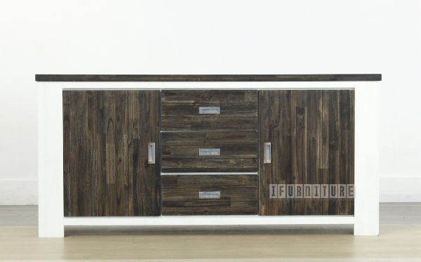 Picture of FREIDA Acacia 180 Sideboard