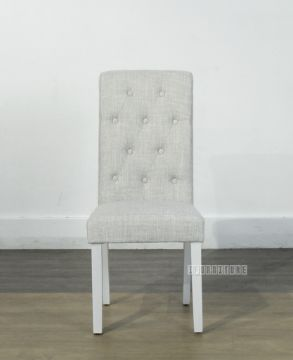 Picture of FREIDA Dining Chair