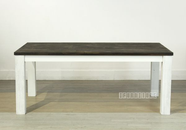 Picture of FREIDA Acacia Dining Table