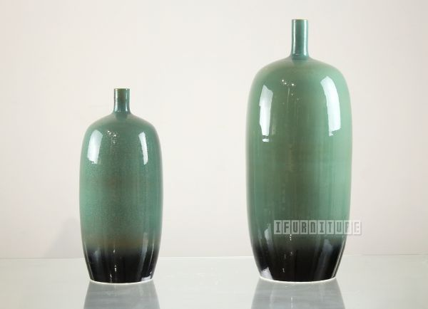 Picture of 3035 Vase