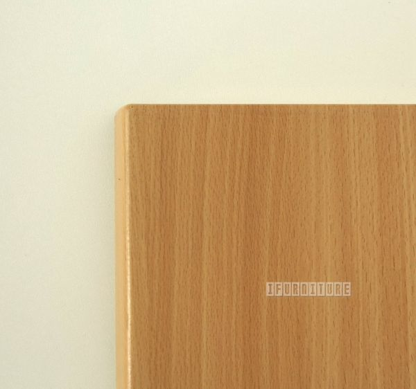 Picture of VIKIA Molding Press Table Top *White Oak