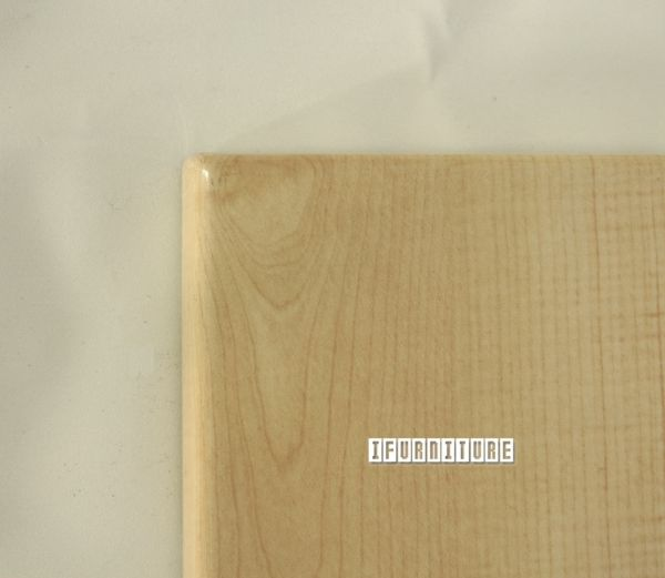 Picture of VIKIA Molding Press Table Top *Maple