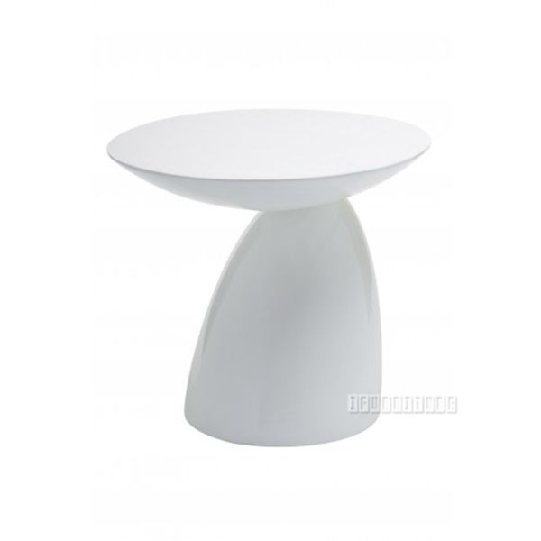 Picture of Replica EERO AARNIO PARABEL Side Table