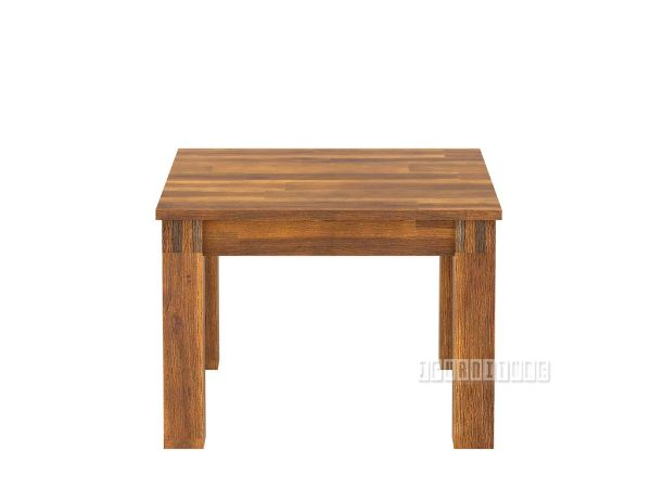 Picture of ASTON Acacia Side Table
