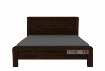 Picture of LARRY Acacia Queen Bed