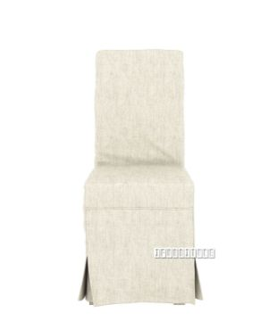 Picture of IRIZ Dining Chair