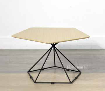 Picture of SVEG Large Side Table
