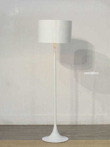 Picture of F1098 Floor Lamp