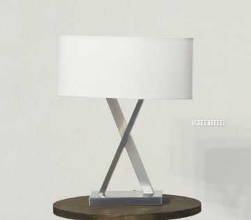 Picture of T3125 Table Lamp