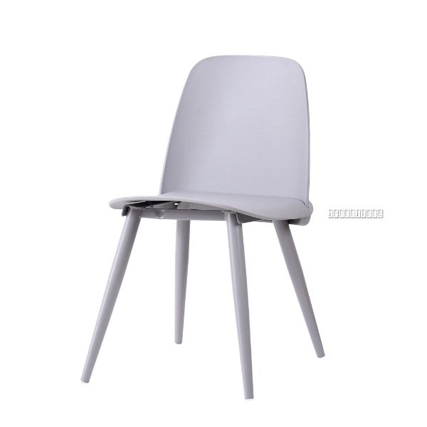 Picture of BECKY Dining Chair