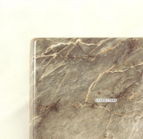 Picture of VIKIA Molding Press Table Top *Brown Marble