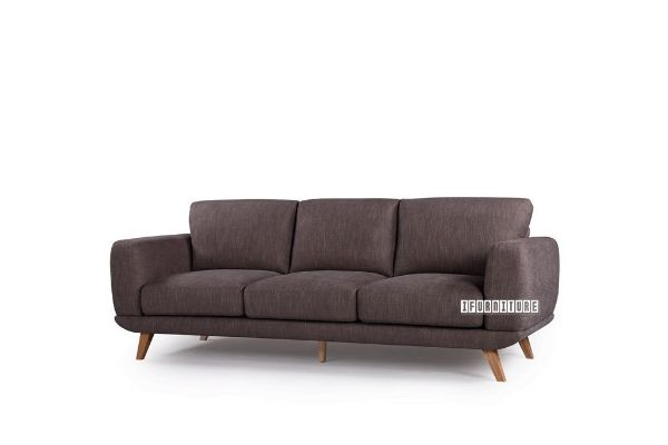 Cardiff Sofa Range