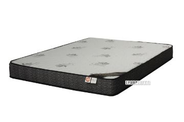 Picture of Comfysupport Pocket Spring Mattress *King/Super King