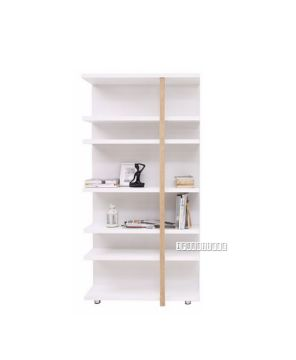 Picture of WHITWORTH Bookcase