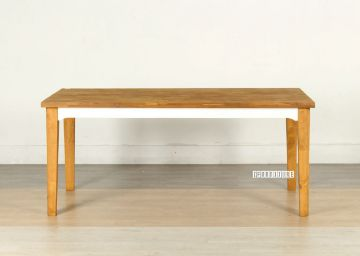 Picture of ZAYNE Acacia Dining Table