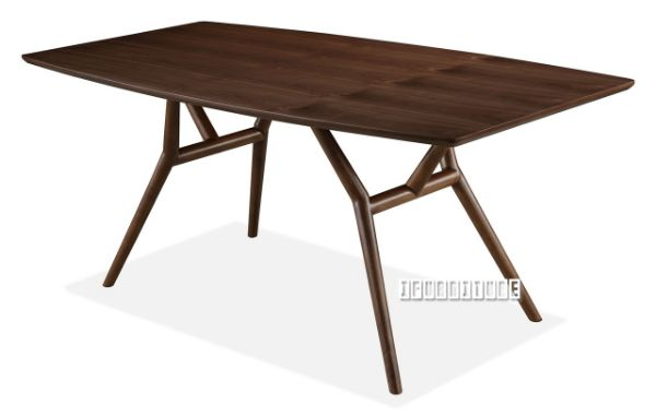 Picture of ASHFORD Dining Table