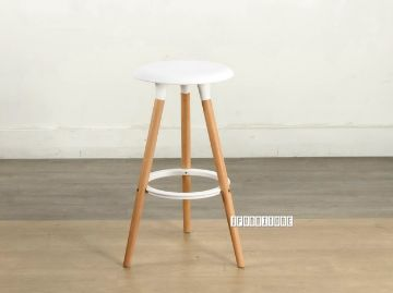 Picture of SAVA Bar Chair