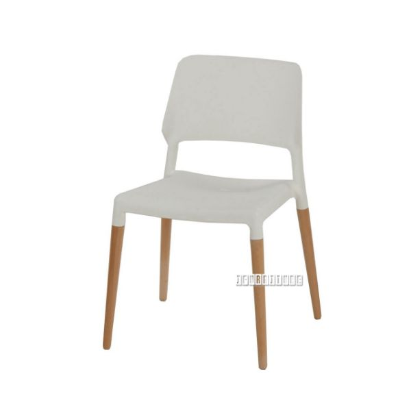 Picture of HARPER Dining Chair