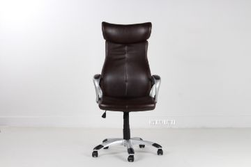 Picture of TYNE High Back Office Chair
