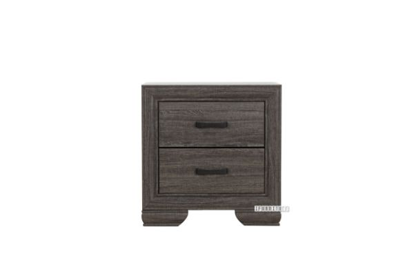 Picture of WATERFORD 2D Bedside Table