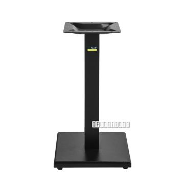 Picture of GS22 FLATTECH Auto Adjust Table Base