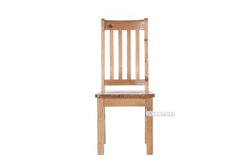 Picture of FRANCO Dining Chair *Solid NZ Pine