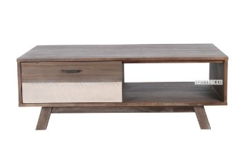 Picture of BOTSWANA Solid Acacia coffee Table