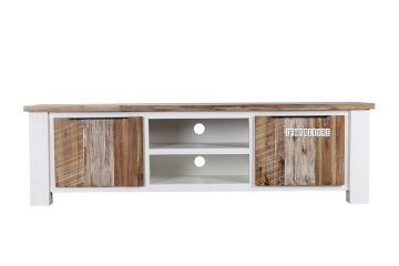 Picture of CHRISTMAS Acacia 180 TV Unit