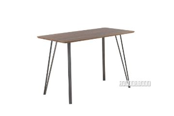 Picture of PLAZA Bar Table