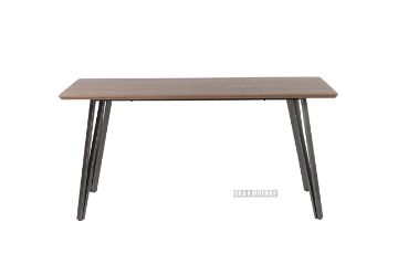Picture of PLAZA Dining Table